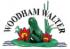 Woodham Walter C of E VC Primary School